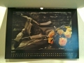 kalender_sven